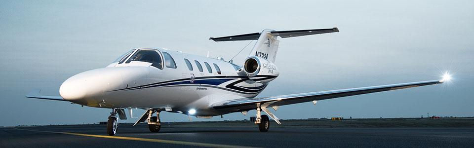 Citation jet 525525a 525b 525c series tru simulation training citation jet 525525am2 525b 525c series maintenance training fandeluxe Image collections